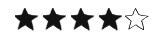 4-stars-black