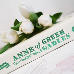 green 03
