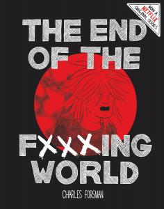 Prečítané: Január 2018